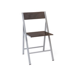 Clip Chair | Canteen chairs | ONDARRETA