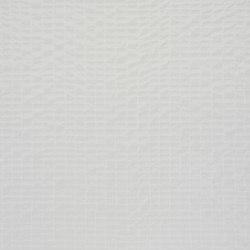Ori - 0001 | Tissus pour rideaux | Kinnasand