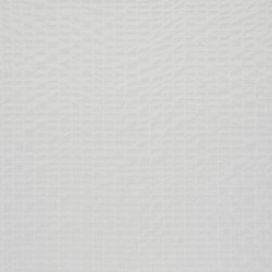 Ori - 0001 | Curtain fabrics | Kinnasand