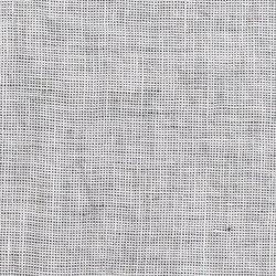 Pimento - 0033 | Tejidos para cortinas | Kinnasand