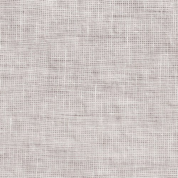 Pimento - 0016 | Drapery fabrics | Kinnasand