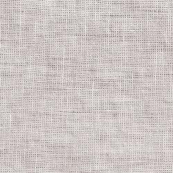 Pimento - 0016 | Tessuti decorative | Kinnasand