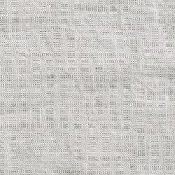 Pimento - 0013 | Vorhangstoffe | Kinnasand