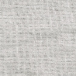 Pimento - 0013 | Tessuti tende | Kinnasand
