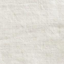 Pimento - 0002 | Tissus pour rideaux | Kinnasand