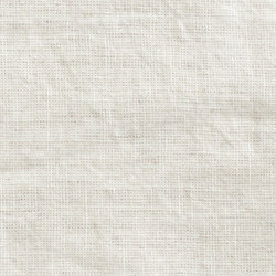 Pimento - 0002 | Curtain fabrics | Kinnasand