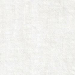 Pimento - 0001 | Drapery fabrics | Kinnasand