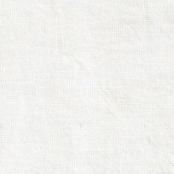 Pimento - 0001 | Curtain fabrics | Kinnasand