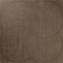 Pio - 0016 | Rugs / Designer rugs | Kinnasand