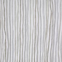 Posh - 0002 | Tissus pour rideaux | Kinnasand