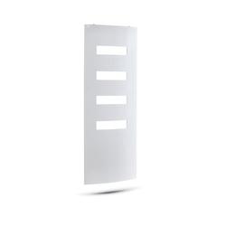 Extró E 150 | Toalleros / estanterías toallas | Ridea