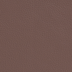 Elmonordic 13040 | Natural leather | Elmo