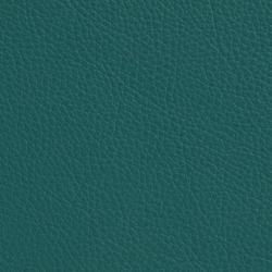 Elmonordic 78043 | Natural leather | Elmo
