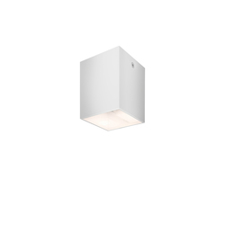 Dau LED 6387 | Ceiling lights | Milán Iluminación