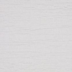 Santo - 0001 | Tejidos para cortinas | Kinnasand