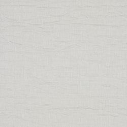 Santo - 0002 | Drapery fabrics | Kinnasand