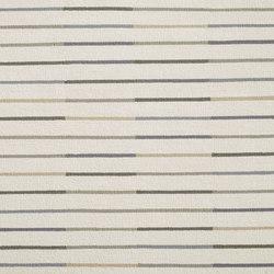 Seven - 0001 | Formatteppiche / Designerteppiche | Kinnasand