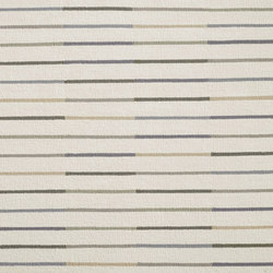 Seven - 0001 | Rugs / Designer rugs | Kinnasand