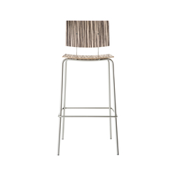 Don Stool | Barhocker | ONDARRETA