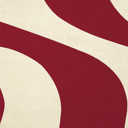 Slide - 0010 | Tappeti / Tappeti d'autore | Kinnasand