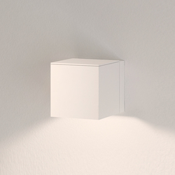 Dau LED 6381 | Wall lights | Milán Iluminación