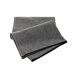 TRAMATO | Plaids / Blankets | e15