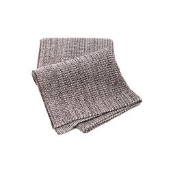 RETE | Plaids / Blankets | e15