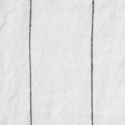 Slim - 0001 | Curtain fabrics | Kinnasand