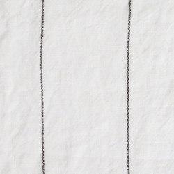 Slim - 0001 | Drapery fabrics | Kinnasand
