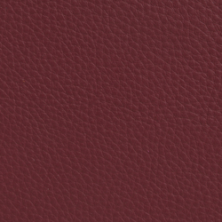 Elmonordic 95032 | Natural leather | Elmo