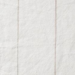 Slim - 0002 | Curtain fabrics | Kinnasand