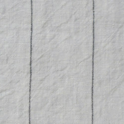 Slim - 0013 | Tessuti decorative | Kinnasand