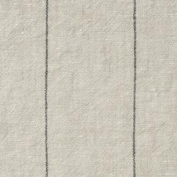 Slim - 0016 | Vorhangstoffe | Kinnasand