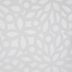 Smilla - 0001 | Tissus pour rideaux | Kinnasand