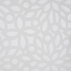 Smilla - 0001 | Drapery fabrics | Kinnasand