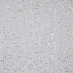 Smilla - 0013 | Curtain fabrics | Kinnasand