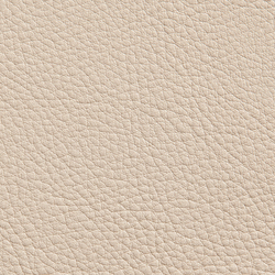 Elmorustical 02067 | Natural leather | Elmo Leather