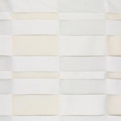 Toyo - 0020 | Curtain fabrics | Kinnasand