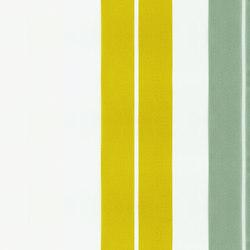 Tven - 0012 | Tejidos para cortinas | Kinnasand