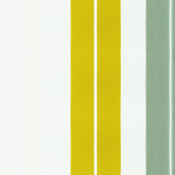 Tven - 0012 | Tessuti tende | Kinnasand