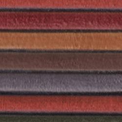 Wave Large - 0W10 | Rugs / Designer rugs | Kinnasand