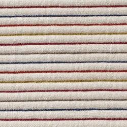 Wave Medium - 0W19 | Rugs / Designer rugs | Kinnasand