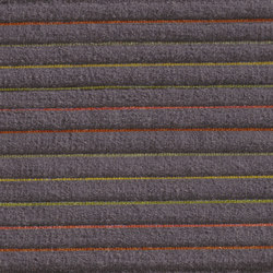 Wave Medium - 0W25 | Tapis / Tapis design | Kinnasand