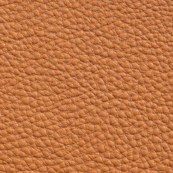 Elmorustical 43236 | Natural leather | Elmo Leather