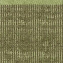 Stripe - 0L10 | Tappeti / Tappeti d'autore | Kinnasand