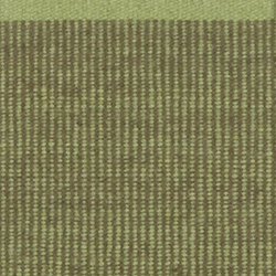 Stripe - 0L10 | Rugs / Designer rugs | Kinnasand