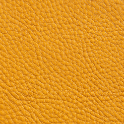 Elmorustical 44007 | Natural leather | Elmo Leather