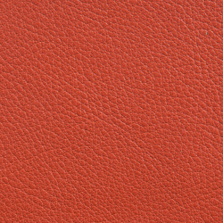 Elmorustical 53014 | Cuero natural | Elmo Leather
