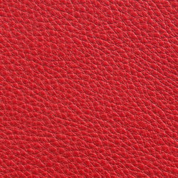 Elmorustical 55063 | Natural leather | Elmo Leather