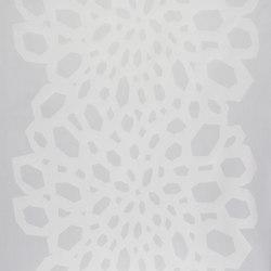 Tilda - 0001 | Tejidos para cortinas | Kinnasand